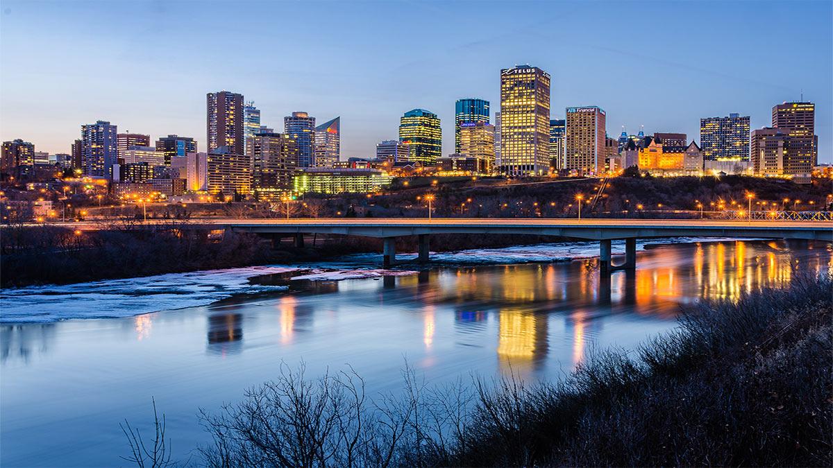 Alberta convida 3.357 candidatos