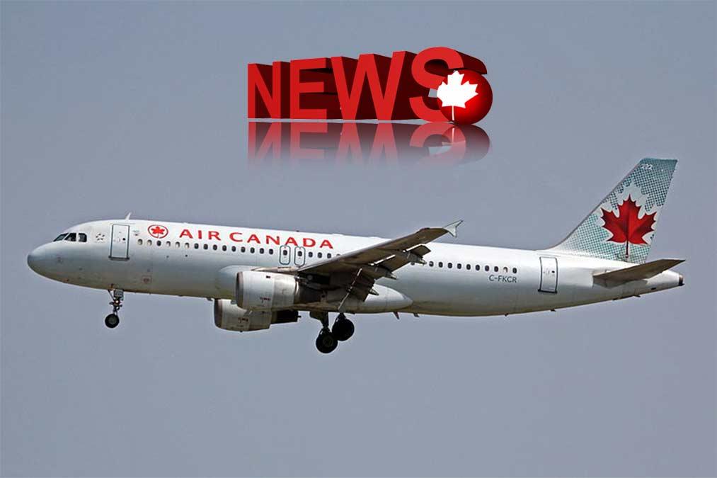 Canadá atualiza isenções de restrições de viagens.