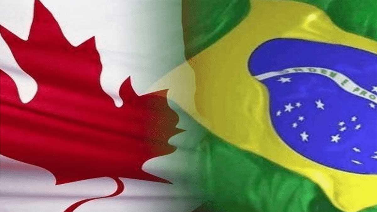 Aumente as suas chances de imigração permanente para o Canadá estudando no Canadá