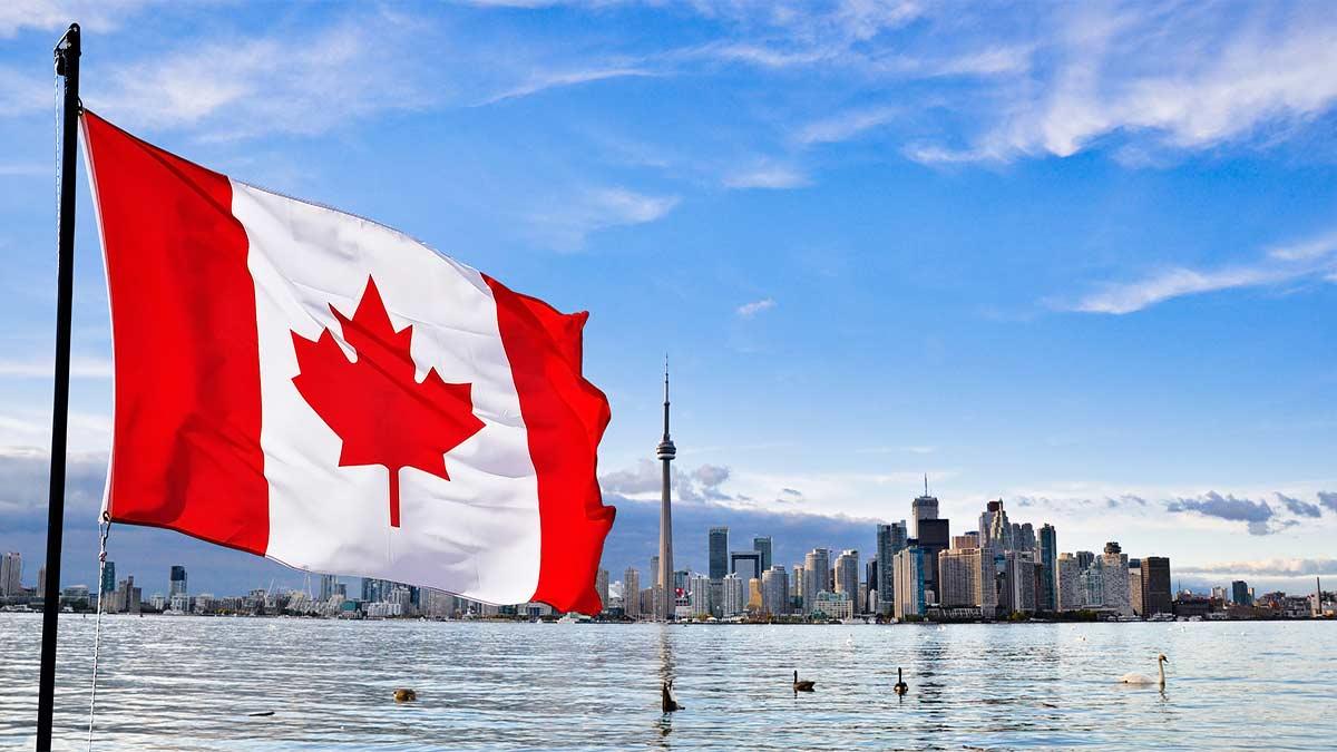 Canadá: o país com a melhor qualidade de vida do mundo