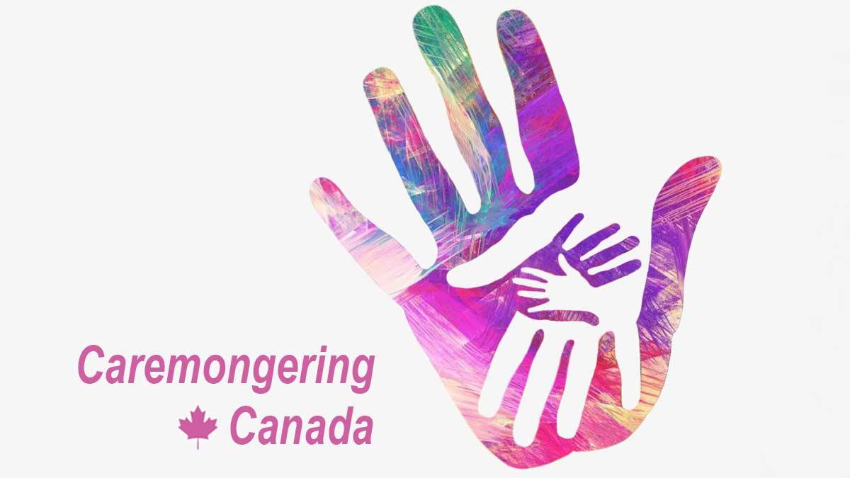 """Canadenses criam o """"Caremongering"""" e dão exemplo de solidariedade"""