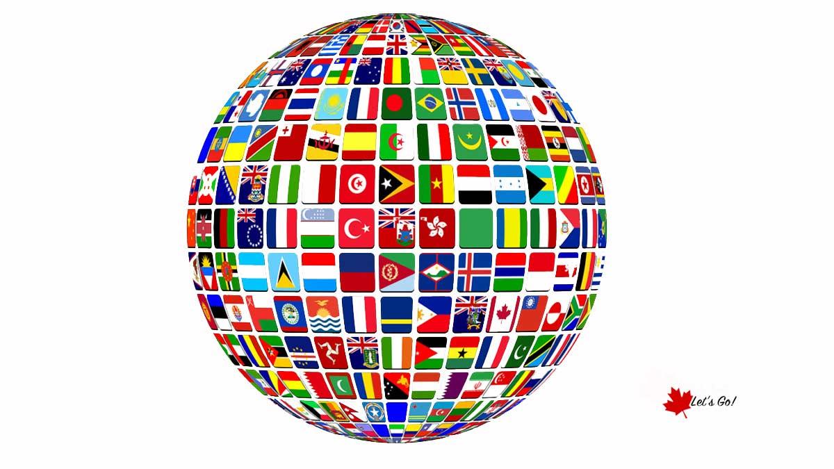 Canadá implanta contratação facilitada com o Global Talent Stream
