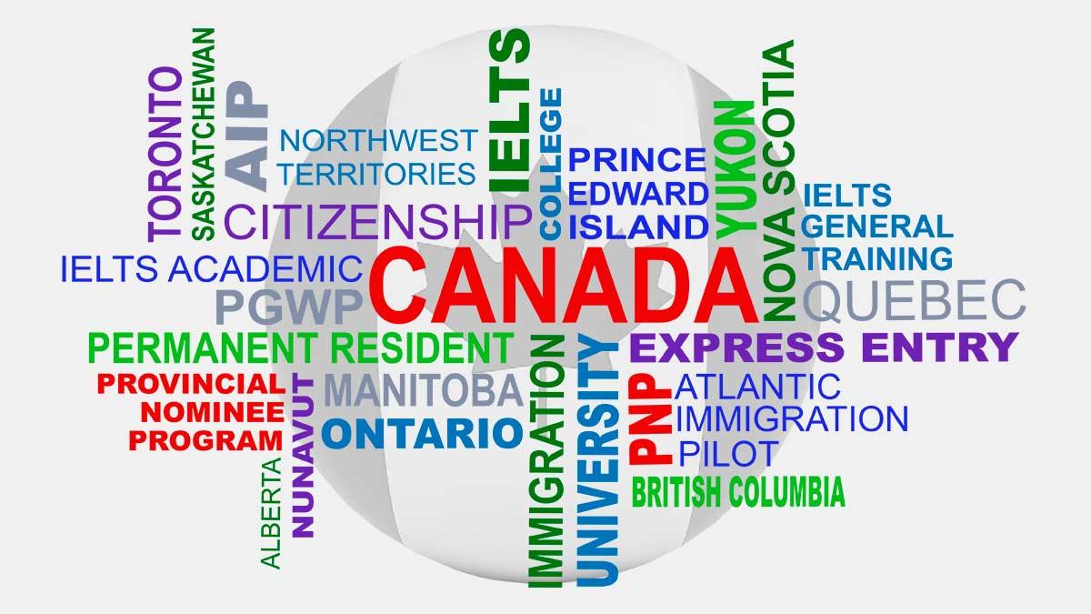 Por que alguns imigrantes não se adaptam ao Canadá?