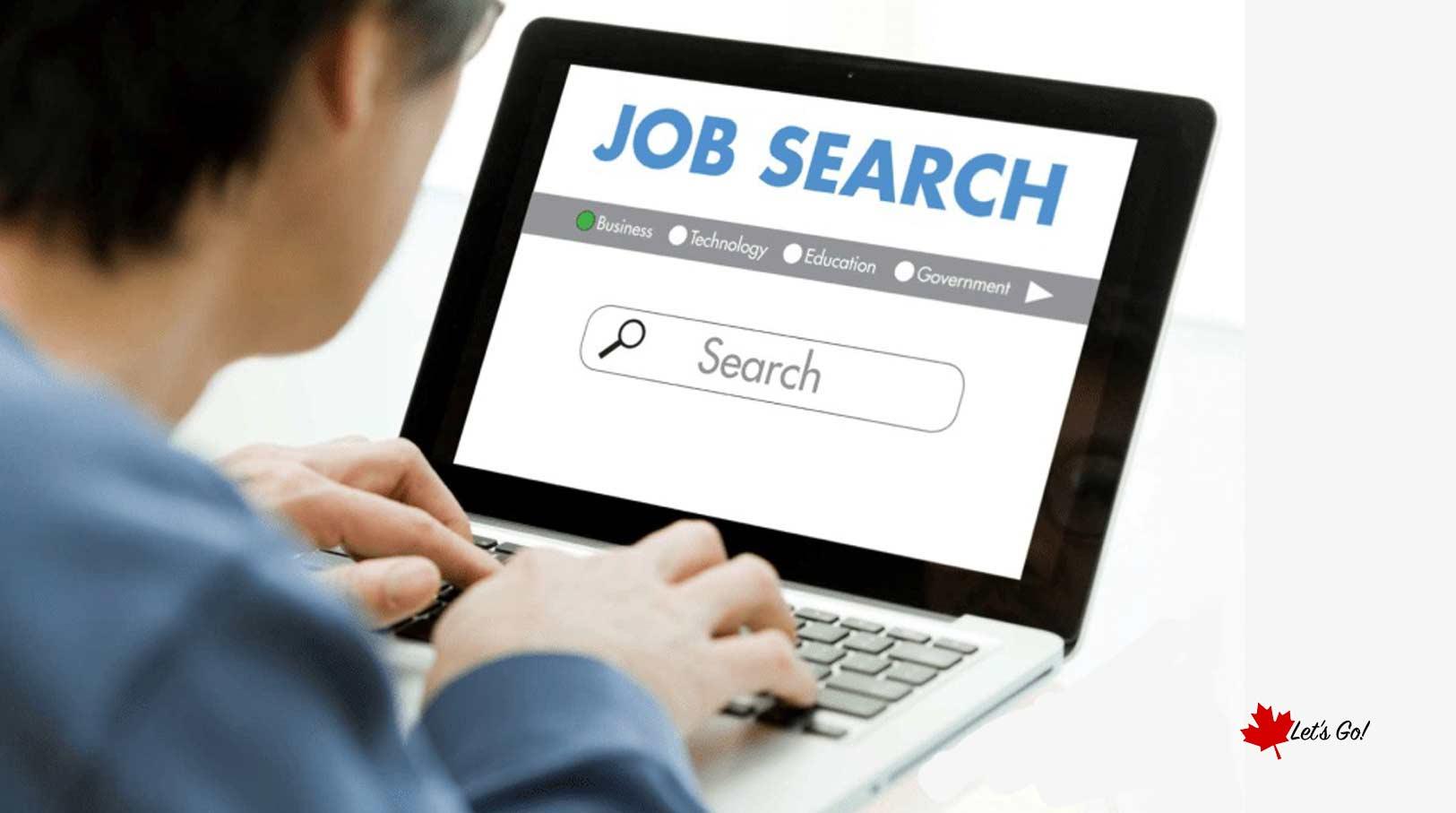 Como fazer um currículo canadense e se sair bem nas entrevistas de emprego?