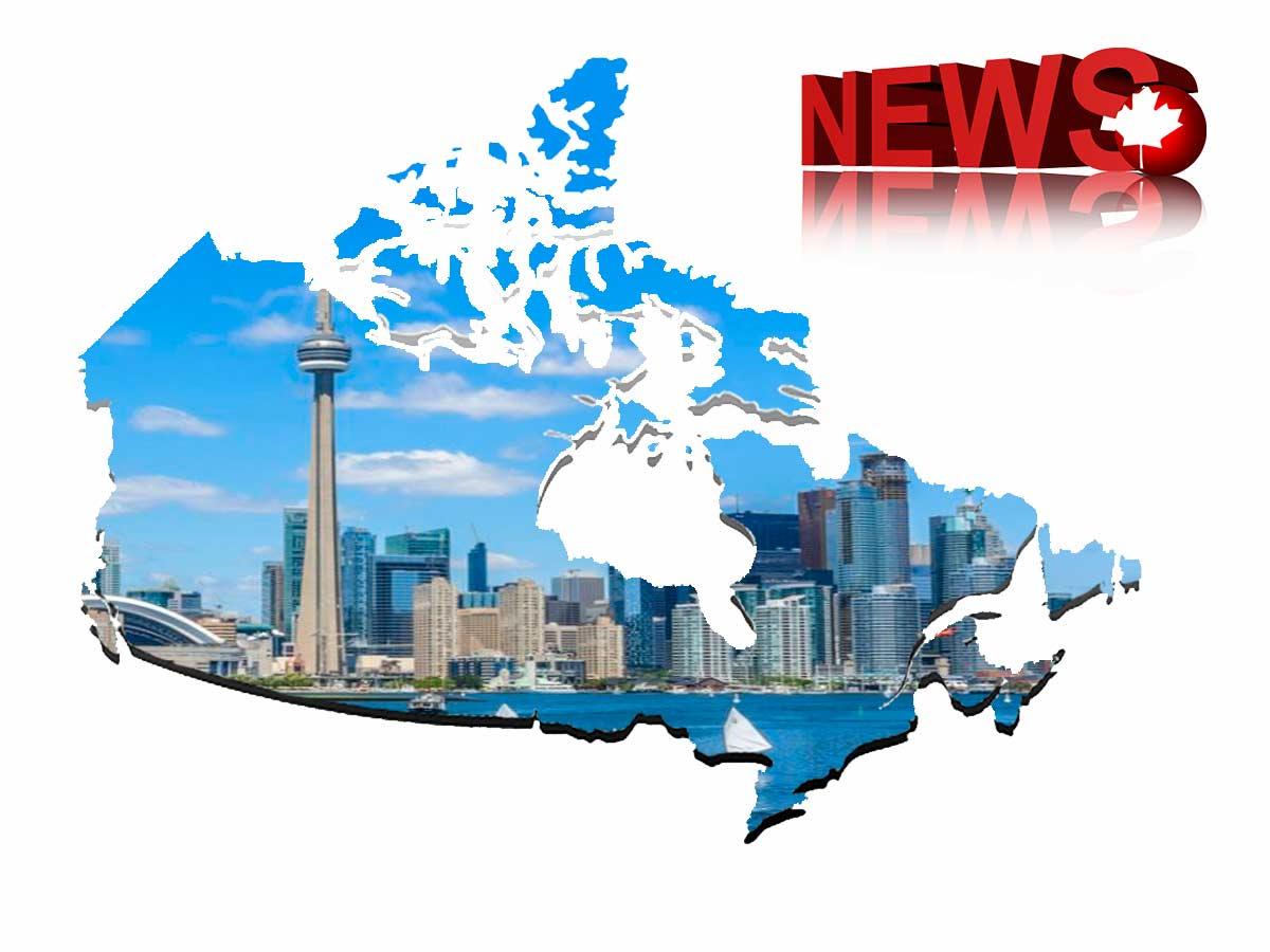 OINP  Ontario – Histórico