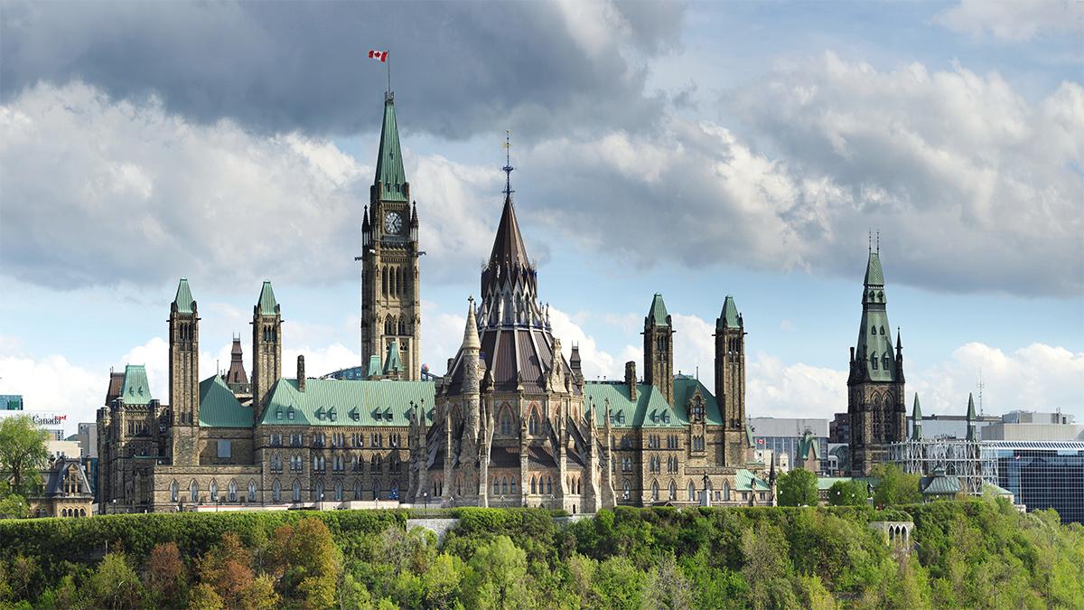 8 em cada 10 canadenses acreditam que a imigração está ajudando a economia do Canadá