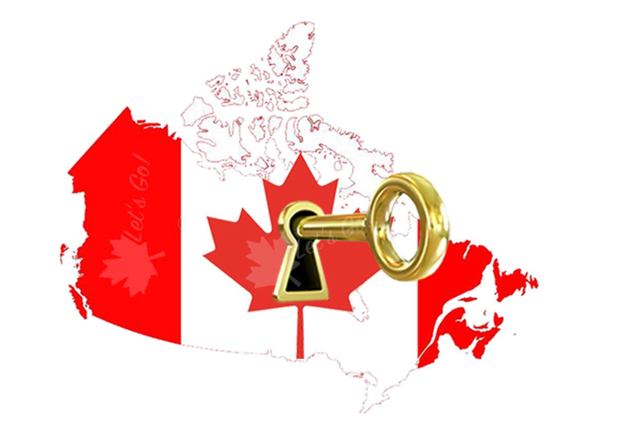 PNPs do Canadá emitem 10 vezes mais convites para residentes permanentes do que Express Entry