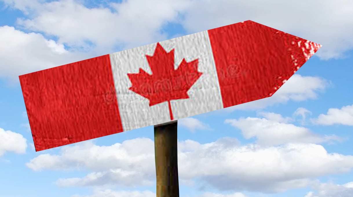 Mudanças na pontuação do Express Entry (CRS), Sistema de imigração Canadense