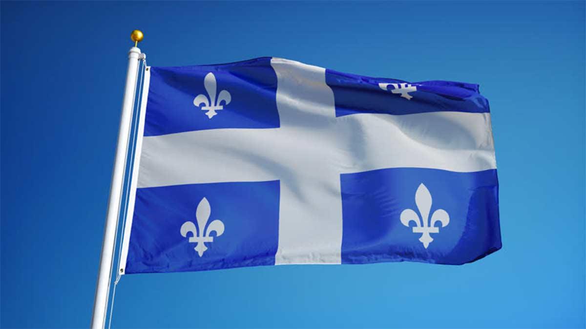 Ministros responsáveis pela imigração se reúnem para planejar o futuro da imigração no Canadáfrancófono