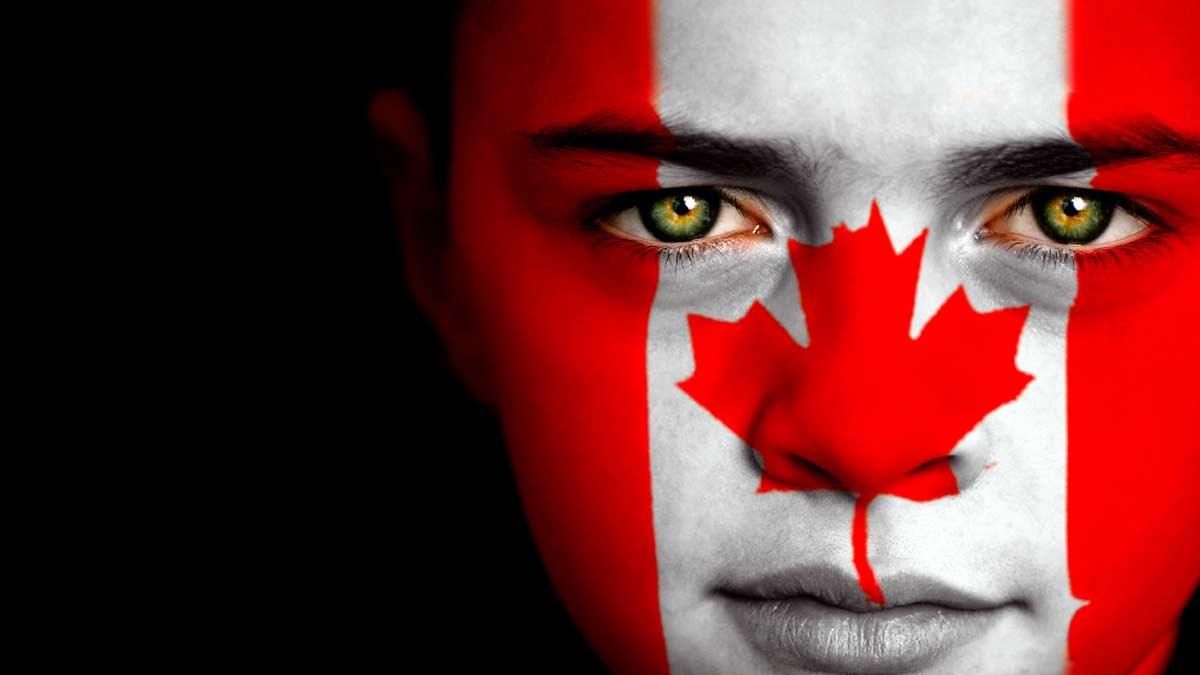 Critérios mínimos para obter a residência permanente no Canadá