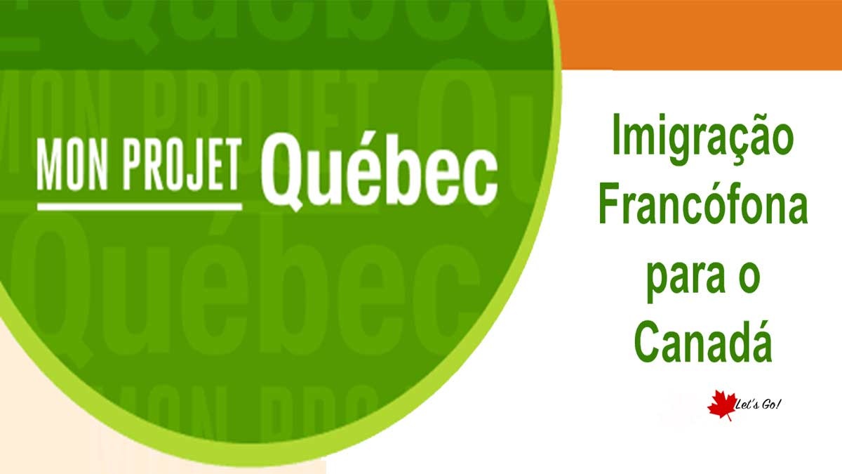 Imigração de Quebec – Mudança de regras