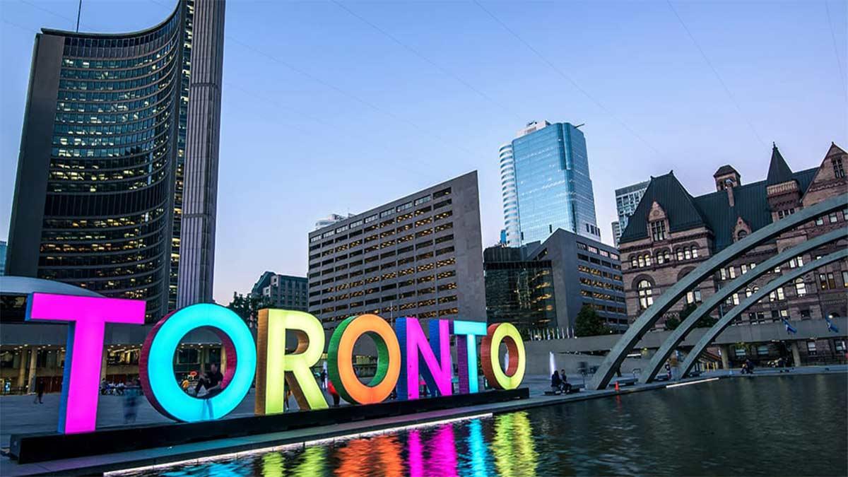Ontário nomeia 6.850 candidatos para o visto de residência permanente em 2018