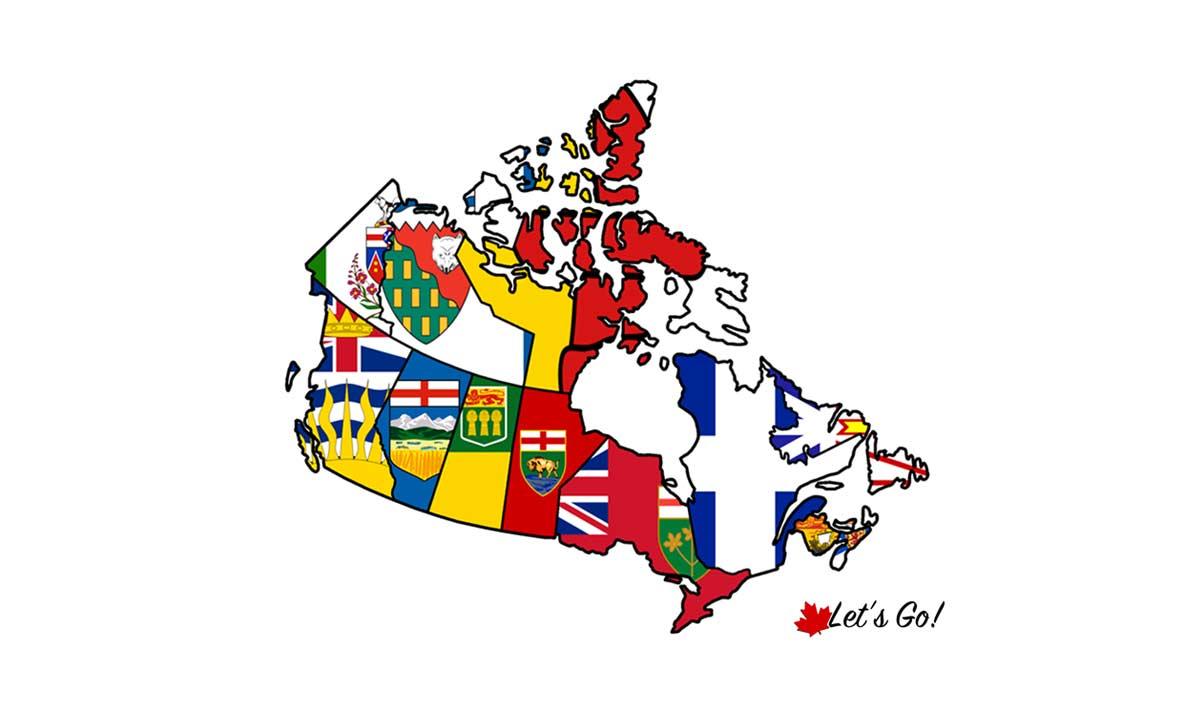 Futuro da imigração no Canadá em 2021