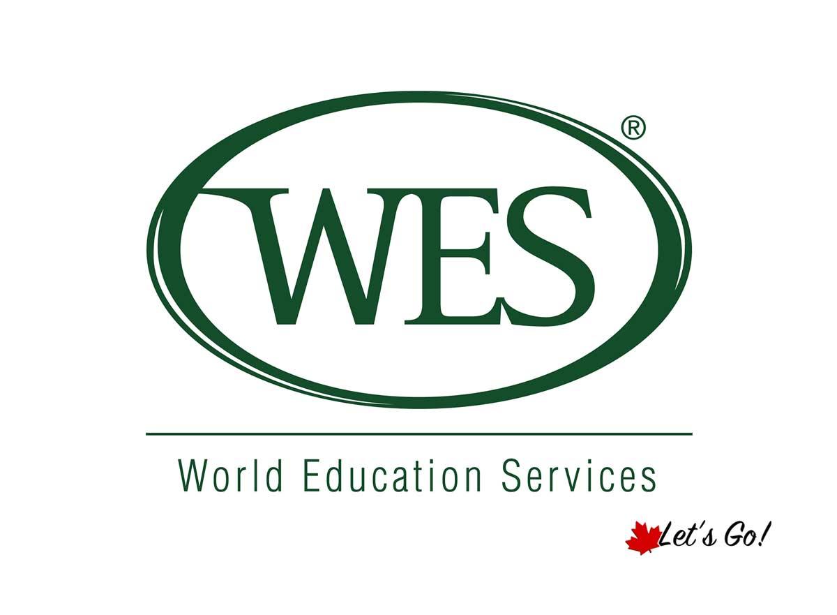 Equivalência de credenciais pelo Wes