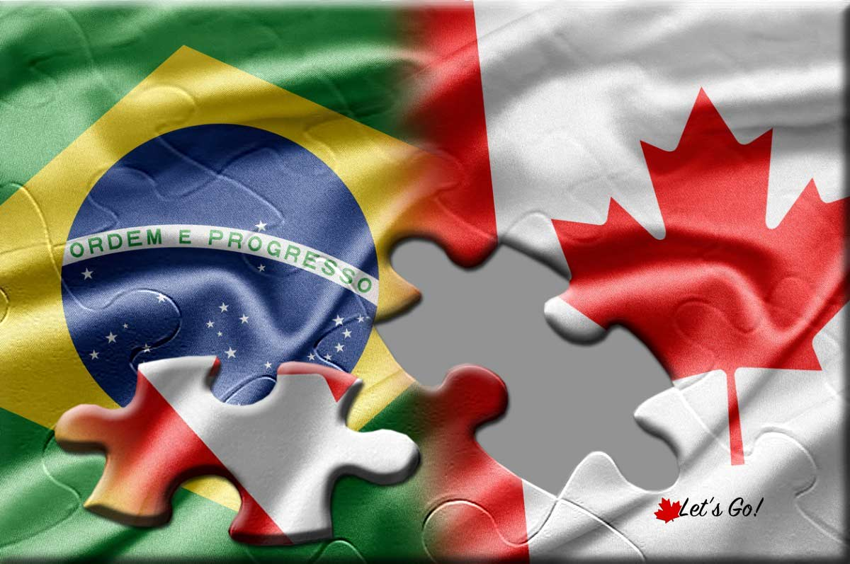 Acordo previdenciário entre Brasil e Canadá