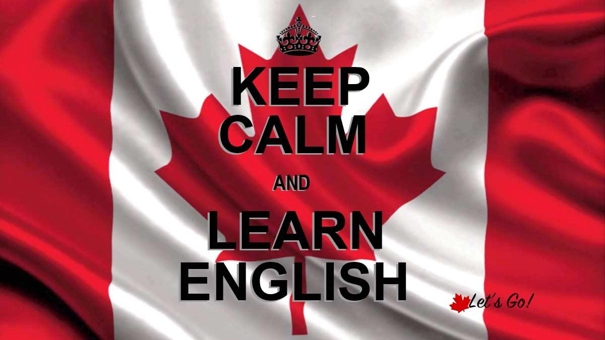 Apps e sites para melhorar seu inglês