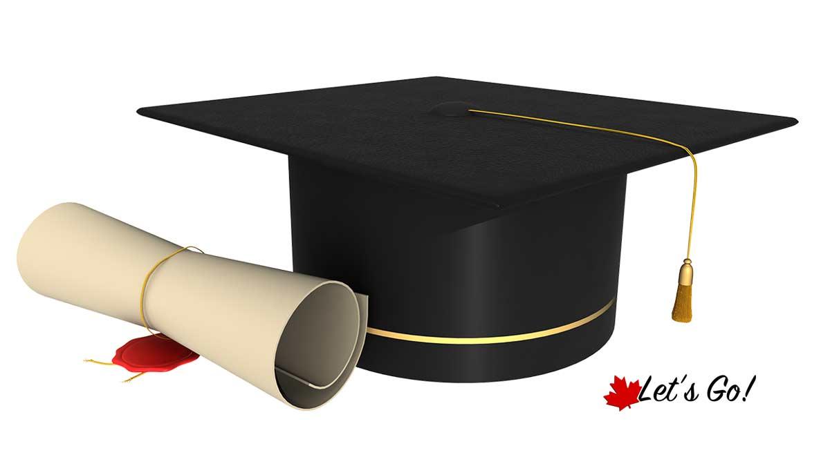 DLIs reabrem para estudantes internacionais